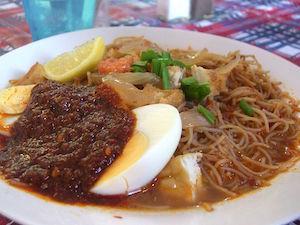 catering-singapore-peranakan-cuisine-meesiam