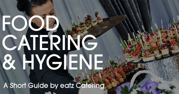 Food Catering & Hygiene