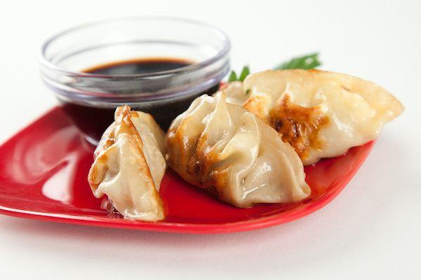 dongzhi-festival-traditions-dumplings