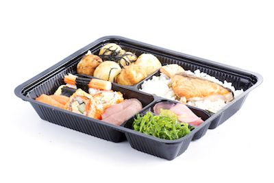 catering-singapore-corporate-catering-bento-boxes