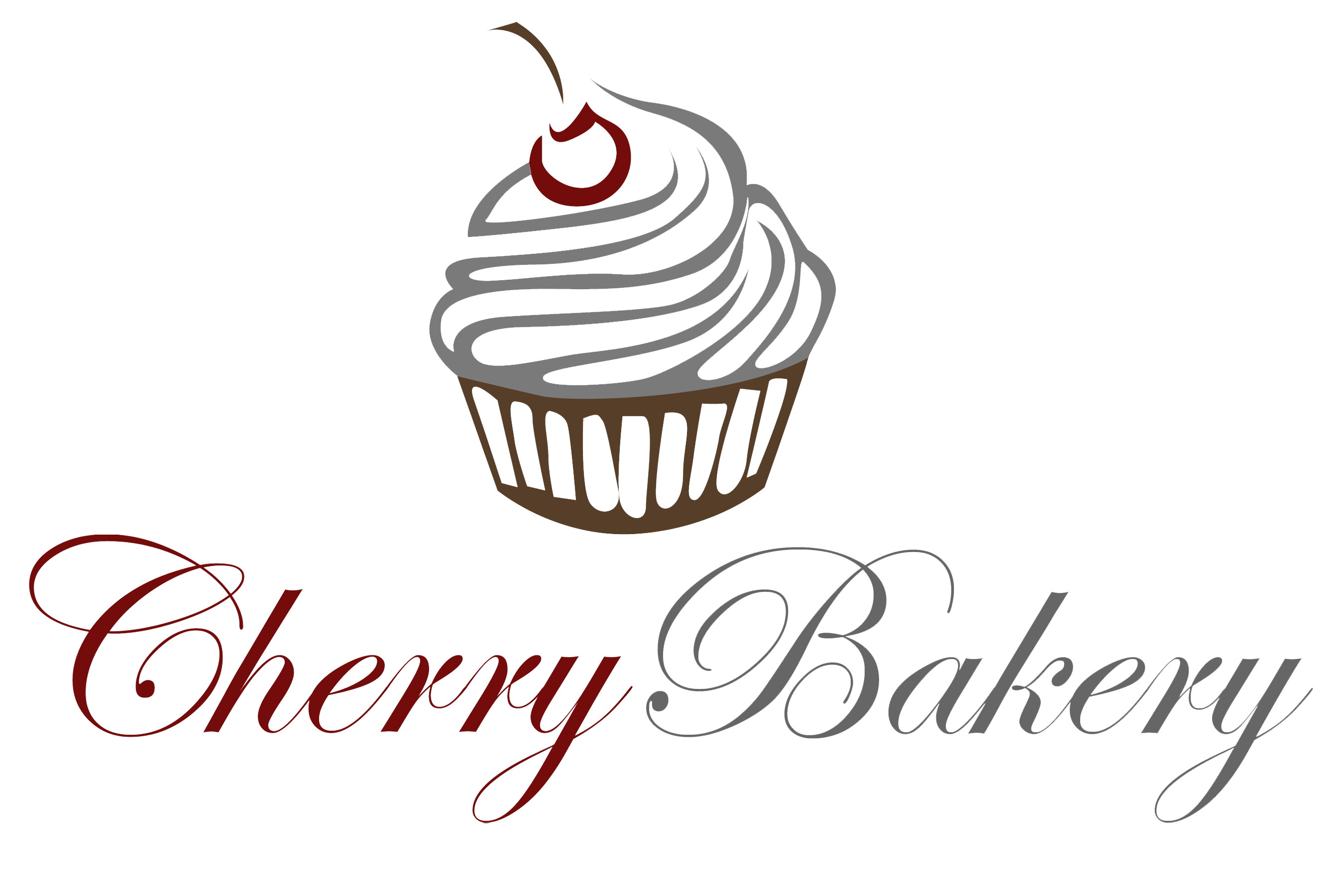 Little Cherry Bakery